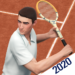 World of Tennis: Roaring '20s — online sports game 5.0.1 APK (MOD, Unlimited Money)
