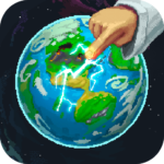 WorldBox – Sandbox God Simulator 0.5.168 APK (MOD, Unlimited Money)
