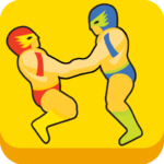 Wrestle Amazing 2 2.61 APK (MOD, Unlimited Money)