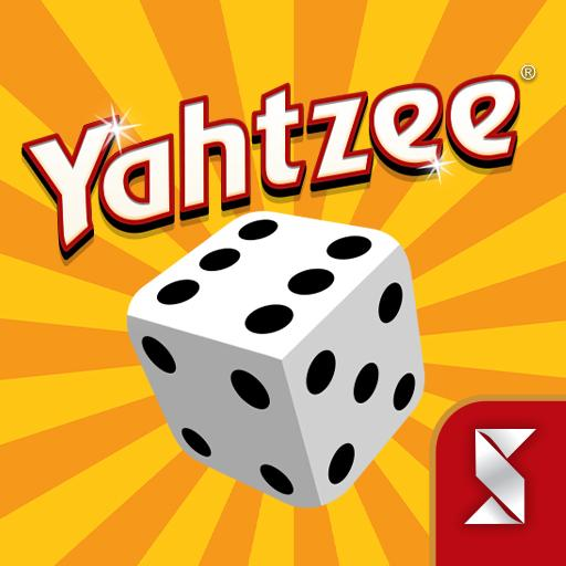 YAHTZEE® With Buddies Dice Game  APK (MOD, Unlimited Money 7.7.0