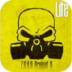 Z.O.N.A Project X Lite – Post-apocalyptic shooter  APK (MOD, Unlimited Money) 1.02