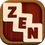 Zen 1.3.44 APK (MOD, Unlimited Money)
