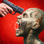 Zombeast: Survival Zombie Shooter  APK (MOD, Unlimited Money) 0.22