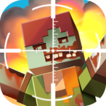 Zombie Attack: Last Fortress 1.0.5 APK (MOD, Unlimited Money)