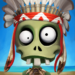 Zombie Castaways 4.1.1 APK (MOD, Unlimited Money)