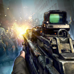 Battle Night Cyberpunk-Idle RPG 1.4.13 Apk Mod [Paid,full,Unlocked] Download Android