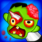 Zombie Ragdoll 2.3.6 APK (MOD, Unlimited Money)