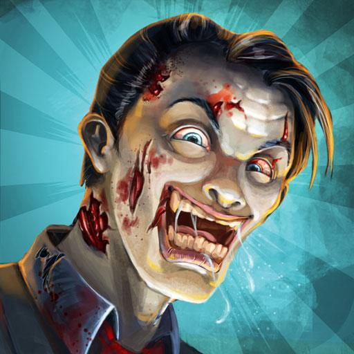 Zombie Slayer 3.5.0 APK (MOD, Unlimited Money)