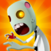 Zombie Sweeper: Minesweeper Action Puzzle 1.2.024 APK (MOD, Unlimited Money)