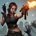 Zombies & Puzzles  APK (MOD, Unlimited Money) 1.2.2