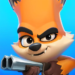 Zooba: Free-for-all Zoo Combat Battle Royale Games 2.15.2 APK (MOD, Unlimited Money)