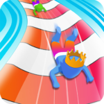 aquapark.io  4.3.1 APK (MOD, Unlimited Money)