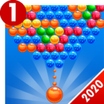bubble shooter 2020 New Game 2.6 – Free Games APK (MOD, Unlimited Money) 3.7