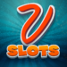 myVEGAS Slots – Las Vegas Casino Slot Machines 3.2.2 APK (MOD, Unlimited Money)