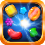 xep kim cuong  APK (MOD, Unlimited Money) 3.7