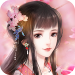 宫锁心计 1.2.5  APK (MOD, Unlimited Money)