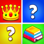 4 Pics 1 Word Pro – Pic to Word, Word Puzzle Game  APK (MOD, Unlimited Money) 1.1.1