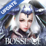 보스레이브 5.0.3 APK (MOD, Unlimited Money)
