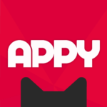 APPY free contests  APK (MOD, Unlimited Money) 1.5.0