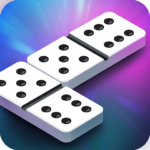 Ace & Dice: Dominoes Multiplayer Game 1.3.16 APK (MOD, Unlimited Money)