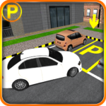 Advance Real 3D Dr Car Parking Game 2019🚘 3.8 APK (MOD, Unlimited Money)
