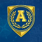 Adventure Academy  APK (MOD, Unlimited Money) 1.024.000