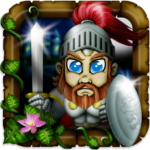 Age of Heroes: The Beginning  APK (MOD, Unlimited Money) 1.5
