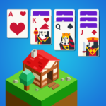 Age of solitaire – Free Card Game  1.6.0 APK (MOD, Unlimited Money)