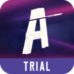 Agent A: A puzzle in disguise  APK (MOD, Unlimited Money) 5.2.3