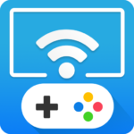 Arcade Family Chromecast Games  APK (MOD, Unlimited Money) 1.5.4