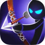 Arrow Go  APK (MOD, Unlimited Money) 1.46
