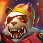 Auto Chess War 1.92 APK (MOD, Unlimited Money)