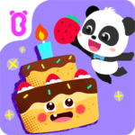 Baby Panda's Food Party Dress Up 8.48.00.01  APK (MOD, Unlimited Money)