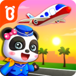 Baby Panda's Town: My Dream 8.47.00.01 APK (MOD, Unlimited Money)
