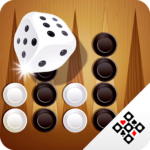 Backgammon Online – Board Game  103.1.39 APK (MOD, Unlimited Money)