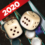 Backgammon Online – Lord of the Board – Table Game 1.3.570 APK (MOD, Unlimited Money)