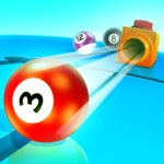 Ball Push  1.4.5 APK (MOD, Unlimited Money)