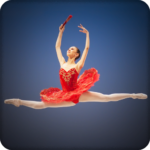 Ballet Dancer Games – Ballet Class Music  APK (MOD, Unlimited Money) 5.22.020