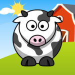 Barnyard Games For Kids Free  APK (MOD, Unlimited Money) 6.7