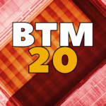 Be the Manager 2020 – Soccer Strategy APK (MOD, Unlimited Money) 2.0.2