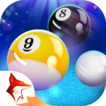 Billiard 3D – 8 Ball – Online 14 APK (MOD, Unlimited Money) 1.31