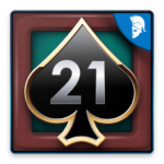 BlackJack  APK (MOD, Unlimited Money) 8.0.8