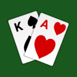 Blackjack – Free & Offline 1.6.2 APK (MOD, Unlimited Money)