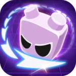 Blade Master – Mini Action RPG Game 0.1.27 APK (MOD, Unlimited Money)