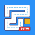 Block Fill: Puzzle Game  APK (MOD, Unlimited Money) 1.0.18