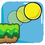 Bouncy Ball  APK (MOD, Unlimited Money) 4.6.3