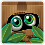 Boxie: Hidden Object Puzzle  APK (MOD, Unlimited Money) 1.9.56
