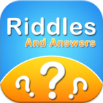 Brain riddles and answers 11.0  APK (MOD, Unlimited Money)