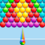 Bubble Mania – Game Balls  APK (MOD, Unlimited Money) 14.3.5