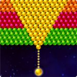 Bubble Nova  APK (MOD, Unlimited Money) 3.4
